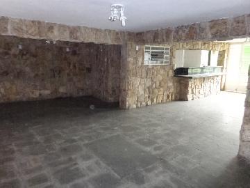 Alugar Casas / em Bairros em Sorocaba apenas R$ 2.600,00 - Foto 28