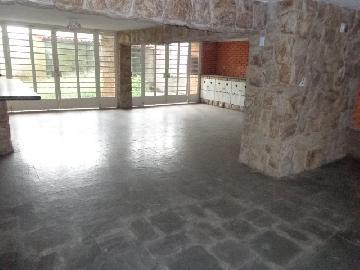 Alugar Casas / em Bairros em Sorocaba apenas R$ 2.600,00 - Foto 29