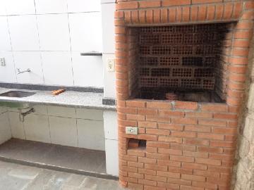 Alugar Casas / em Bairros em Sorocaba apenas R$ 2.600,00 - Foto 30