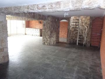 Alugar Casas / em Bairros em Sorocaba apenas R$ 2.600,00 - Foto 31