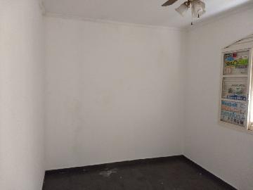 Alugar Casas / em Bairros em Sorocaba apenas R$ 2.600,00 - Foto 33