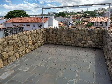 Alugar Casas / em Bairros em Sorocaba apenas R$ 2.600,00 - Foto 37