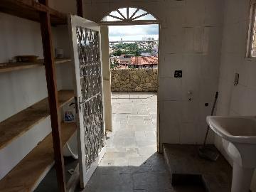 Alugar Casas / em Bairros em Sorocaba apenas R$ 2.600,00 - Foto 41