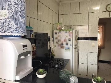 Comprar Casas / em Bairros em Sorocaba apenas R$ 321.000,00 - Foto 6