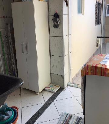 Comprar Casas / em Bairros em Sorocaba apenas R$ 321.000,00 - Foto 14