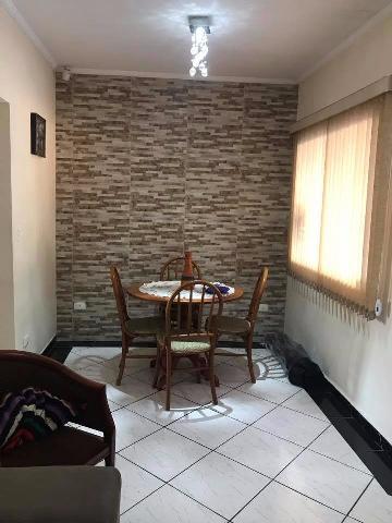 Comprar Casas / em Bairros em Sorocaba apenas R$ 321.000,00 - Foto 3