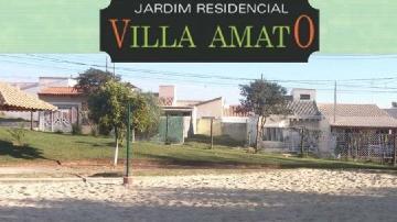 Comprar Casas / em Bairros em Sorocaba apenas R$ 321.000,00 - Foto 1