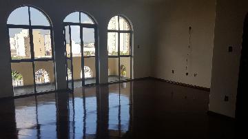 Alugar Apartamentos / Apto Padrão em Sorocaba apenas R$ 2.500,00 - Foto 3