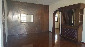 Alugar Apartamentos / Apto Padrão em Sorocaba apenas R$ 2.500,00 - Foto 4