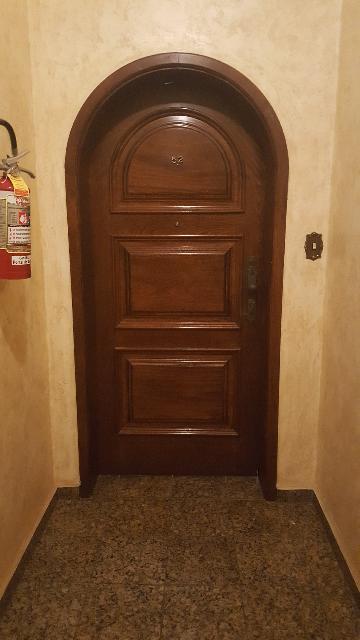 Alugar Apartamentos / Apto Padrão em Sorocaba apenas R$ 2.500,00 - Foto 6