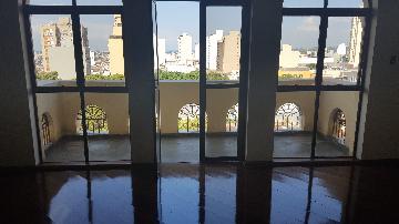 Alugar Apartamentos / Apto Padrão em Sorocaba apenas R$ 2.500,00 - Foto 7