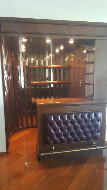 Alugar Apartamentos / Apto Padrão em Sorocaba apenas R$ 2.500,00 - Foto 8