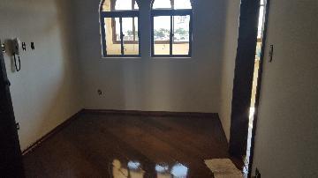 Alugar Apartamentos / Apto Padrão em Sorocaba apenas R$ 2.500,00 - Foto 10