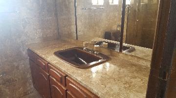 Alugar Apartamentos / Apto Padrão em Sorocaba apenas R$ 2.500,00 - Foto 12
