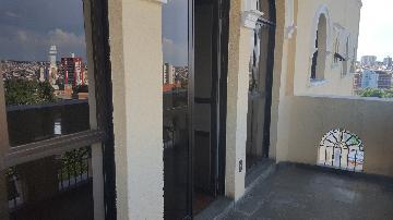 Alugar Apartamentos / Apto Padrão em Sorocaba apenas R$ 2.500,00 - Foto 21