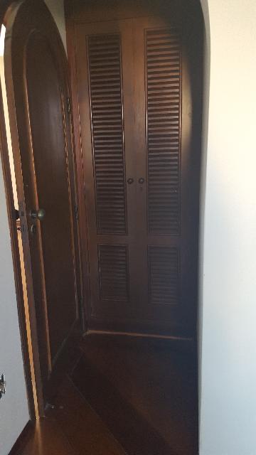 Alugar Apartamentos / Apto Padrão em Sorocaba apenas R$ 2.500,00 - Foto 23
