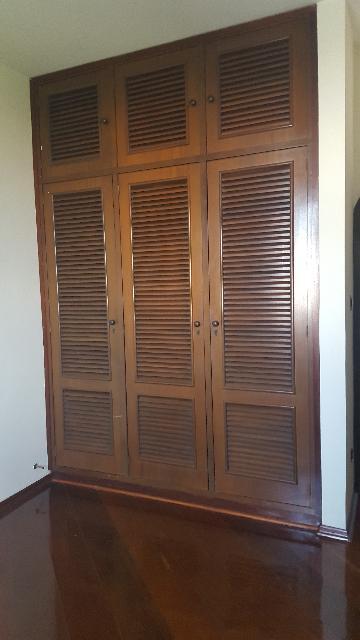 Alugar Apartamentos / Apto Padrão em Sorocaba apenas R$ 2.500,00 - Foto 24