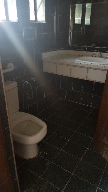 Alugar Apartamentos / Apto Padrão em Sorocaba apenas R$ 2.500,00 - Foto 26