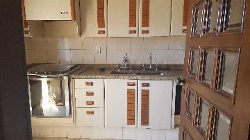 Alugar Apartamentos / Apto Padrão em Sorocaba apenas R$ 2.500,00 - Foto 27