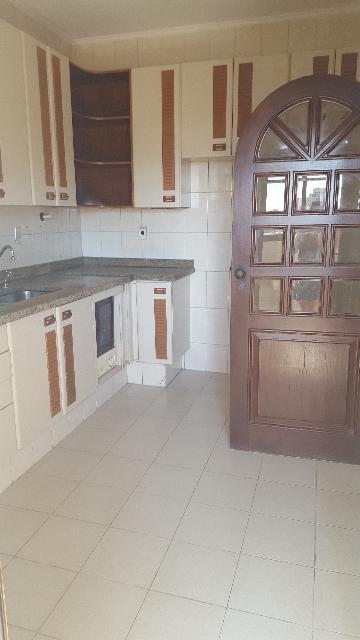 Alugar Apartamentos / Apto Padrão em Sorocaba apenas R$ 2.500,00 - Foto 28