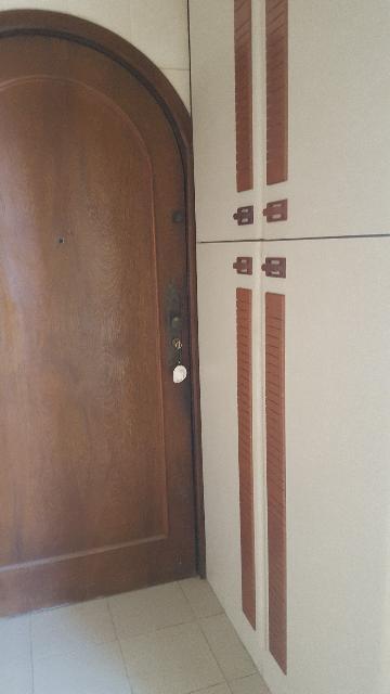 Alugar Apartamentos / Apto Padrão em Sorocaba apenas R$ 2.500,00 - Foto 31