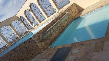 Alugar Apartamentos / Apto Padrão em Sorocaba apenas R$ 2.500,00 - Foto 33