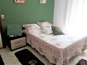 Comprar Casas / em Bairros em Sorocaba apenas R$ 400.000,00 - Foto 15
