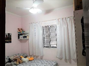 Comprar Casas / em Bairros em Sorocaba apenas R$ 400.000,00 - Foto 16