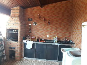 Comprar Casas / em Bairros em Sorocaba apenas R$ 400.000,00 - Foto 19
