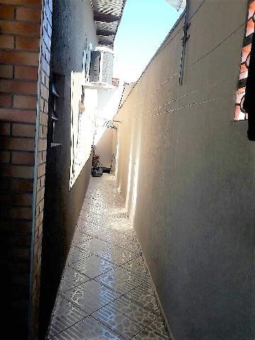 Comprar Casas / em Bairros em Sorocaba apenas R$ 400.000,00 - Foto 20