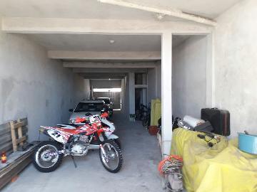 Comprar Casas / em Bairros em Sorocaba apenas R$ 400.000,00 - Foto 22