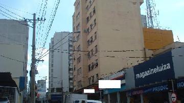 Alugar Comercial / Prédios em Sorocaba R$ 1.500,00 - Foto 1