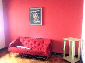 Alugar Comercial / Prédios em Sorocaba R$ 1.500,00 - Foto 2