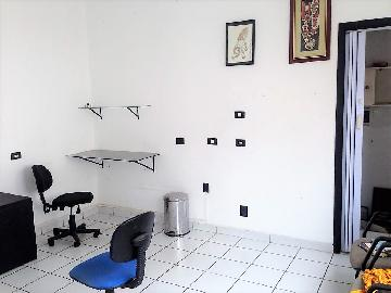 Alugar Comercial / Prédios em Sorocaba R$ 1.500,00 - Foto 6
