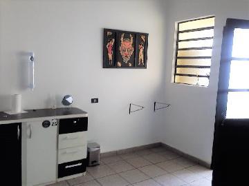 Alugar Comercial / Prédios em Sorocaba R$ 1.500,00 - Foto 7