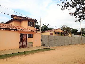 Comprar Rurais / Chácaras em Araçoiaba da Serra apenas R$ 360.000,00 - Foto 1