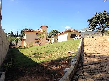 Comprar Rurais / Chácaras em Araçoiaba da Serra apenas R$ 360.000,00 - Foto 2