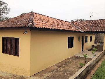 Comprar Rurais / Chácaras em Araçoiaba da Serra apenas R$ 360.000,00 - Foto 5