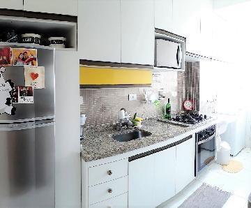 Comprar Apartamentos / Apto Padrão em Sorocaba apenas R$ 220.000,00 - Foto 4