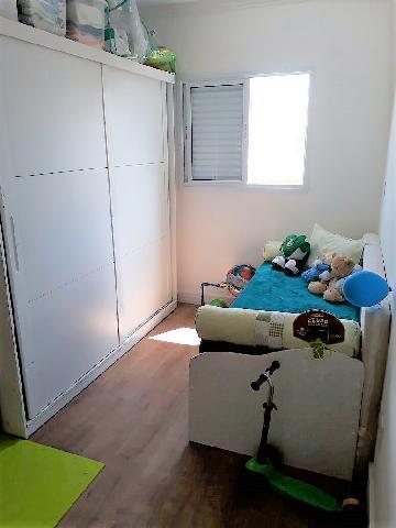 Comprar Apartamentos / Apto Padrão em Sorocaba apenas R$ 220.000,00 - Foto 7
