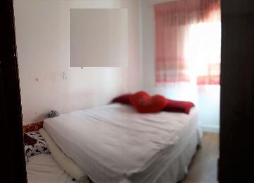 Comprar Apartamentos / Apto Padrão em Sorocaba apenas R$ 220.000,00 - Foto 6