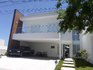 Comprar Casas / em Condomínios em Sorocaba apenas R$ 2.750.000,00 - Foto 1