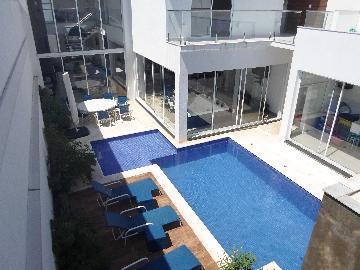 Comprar Casas / em Condomínios em Sorocaba apenas R$ 2.750.000,00 - Foto 2