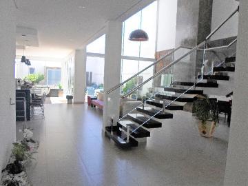Comprar Casas / em Condomínios em Sorocaba apenas R$ 2.750.000,00 - Foto 4