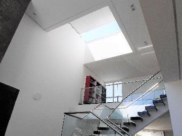 Comprar Casas / em Condomínios em Sorocaba apenas R$ 2.750.000,00 - Foto 7