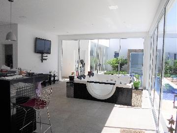 Comprar Casas / em Condomínios em Sorocaba apenas R$ 2.750.000,00 - Foto 10