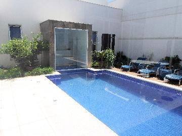 Comprar Casas / em Condomínios em Sorocaba apenas R$ 2.750.000,00 - Foto 12