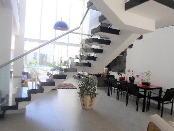 Comprar Casas / em Condomínios em Sorocaba apenas R$ 2.750.000,00 - Foto 13