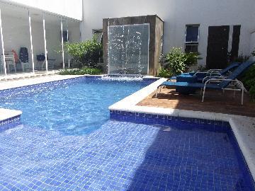 Comprar Casas / em Condomínios em Sorocaba apenas R$ 2.750.000,00 - Foto 17