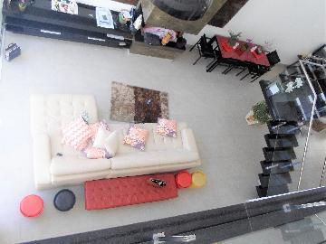 Comprar Casas / em Condomínios em Sorocaba apenas R$ 2.750.000,00 - Foto 18